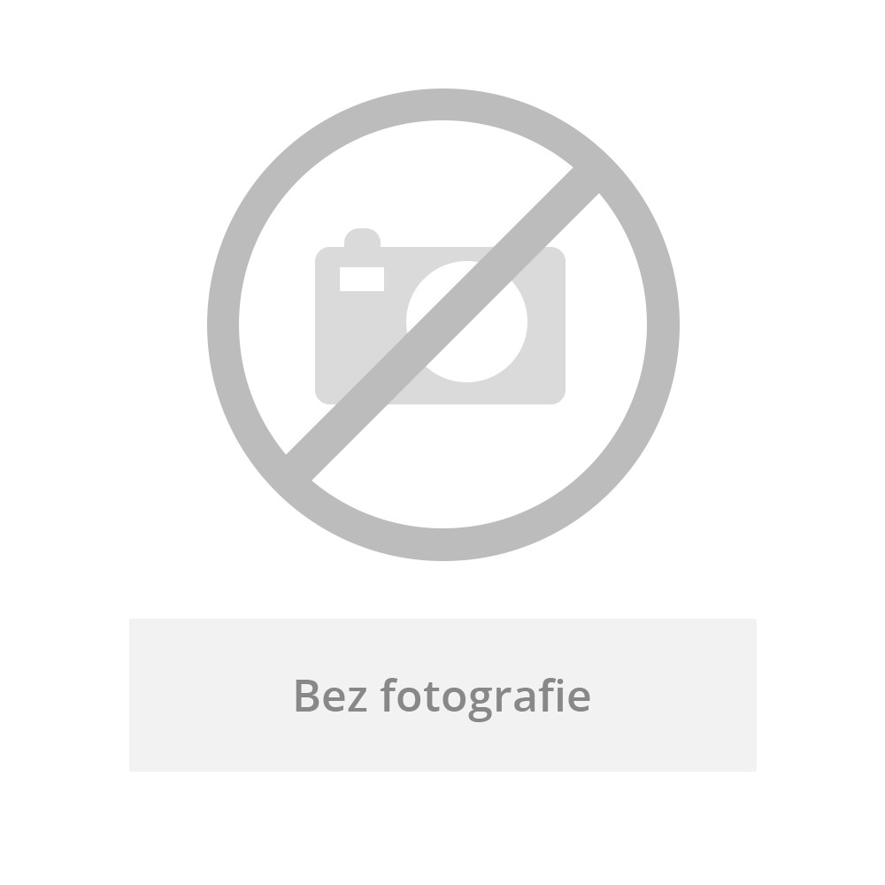 4c16c22d4b0 GoPro HERO4 Black